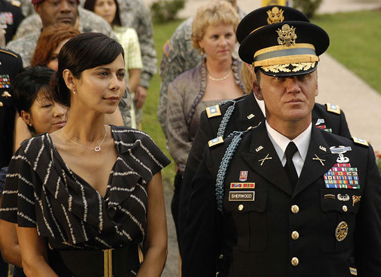Army-Wives-army-wives-12197094-550-400