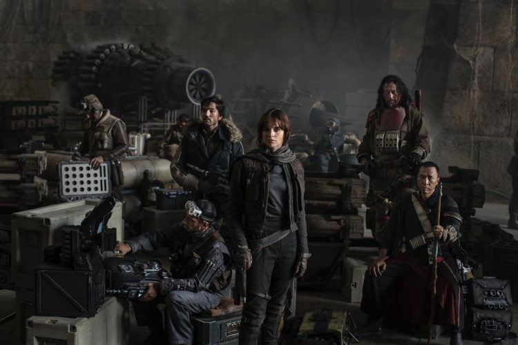 Rogue-One-cast-750x500