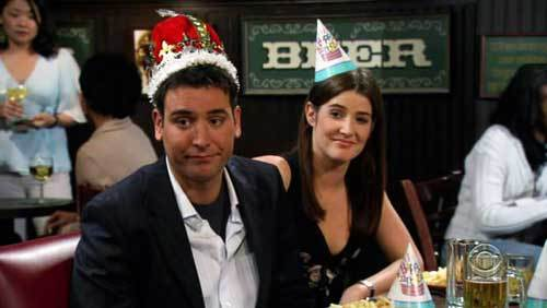 Ted-s-Birthday-how-i-met-your-mother-1062420_500_282