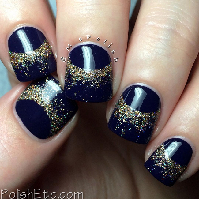 mcpolish-glitter-half-moon-gradient