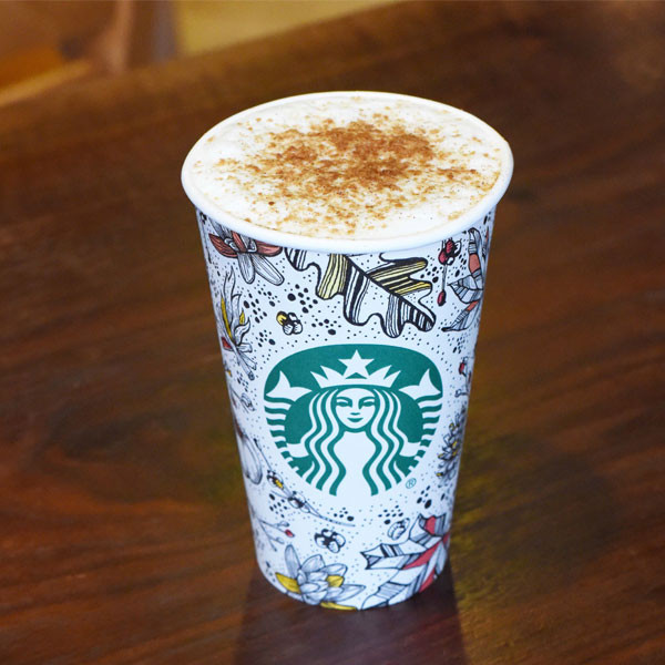 rs_600x600-150923052602-600.Starbucks-FB-092315