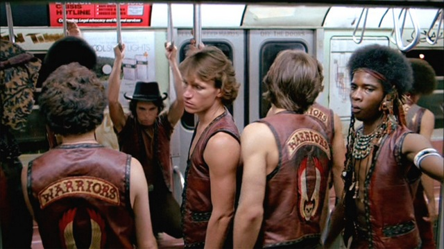 The-Warriors-NYC-Untapped-Cities-BAM-Retro-Metro-Brooklyn
