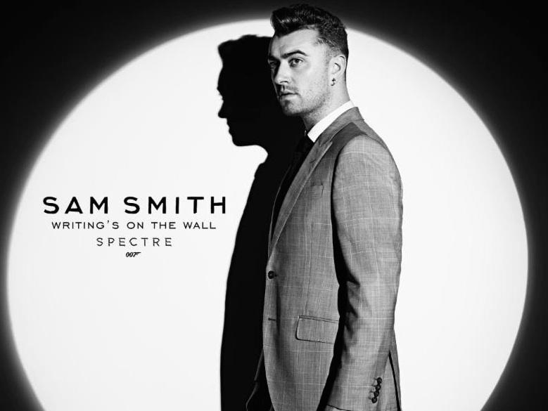 sam-smith-james-bond-spectre-22writings-on-the-wall22 copy