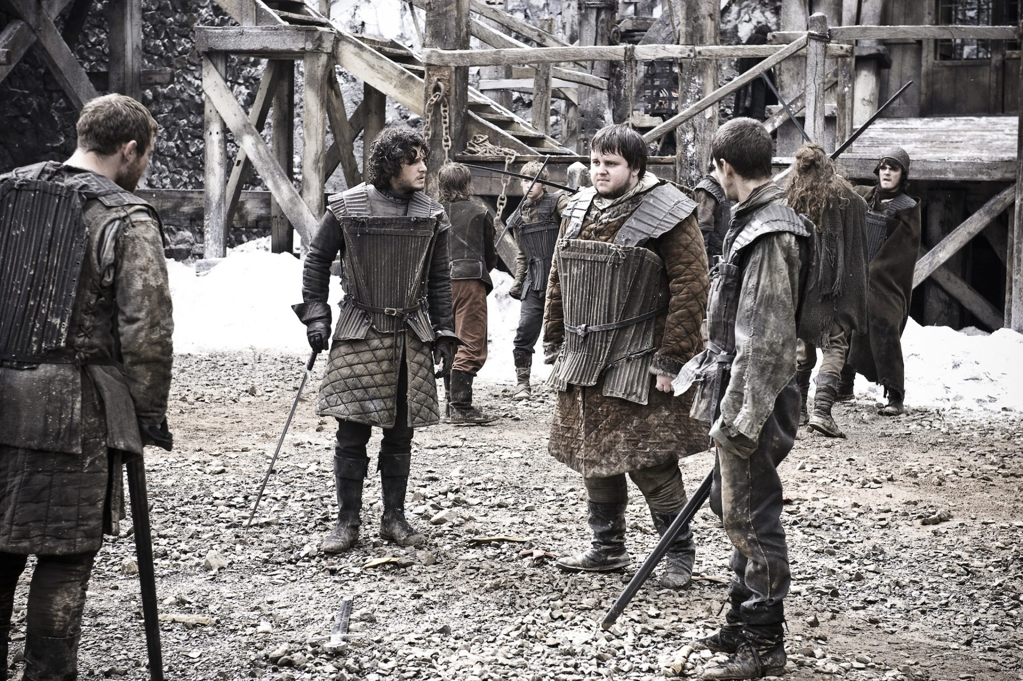 nights-watch-game-of-thrones1