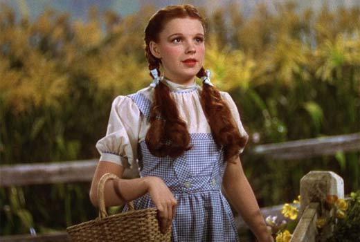 Nov11_judy-garland-wizard-of-oz