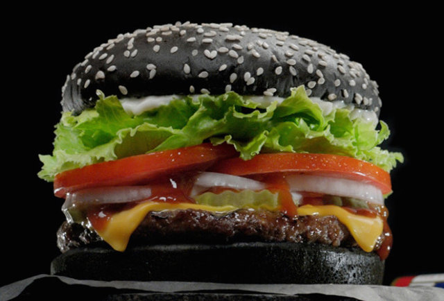 it-s-official-burger-king-is-serving-a-black-halloween-whopper-in-the-us