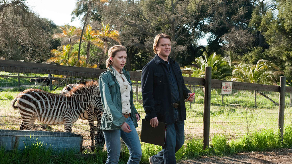 we-bought-a-zoo-1024