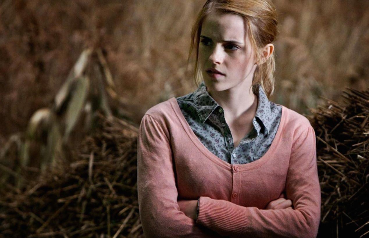 Noah-2014-Movie-Emma-Watson-Images