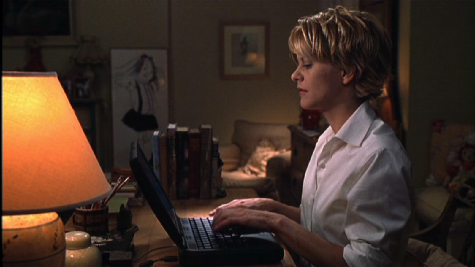 meg-ryan-typing