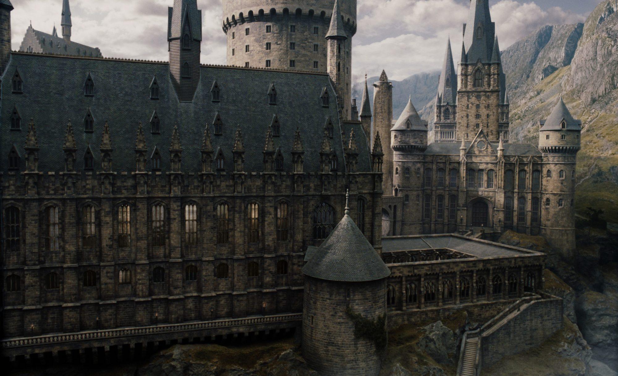 11_hoqwarts_summer_establisher-lg