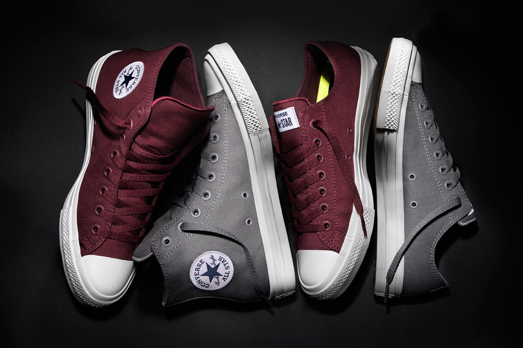 converse-chuck-2-all-star-holiday-colors