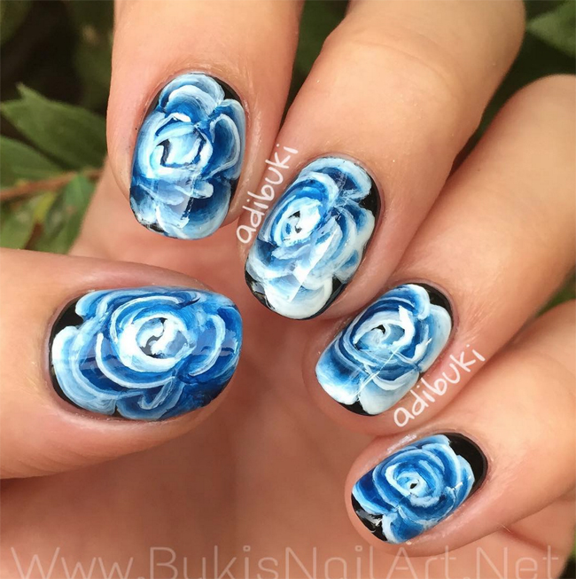 adibuki-blue-roses