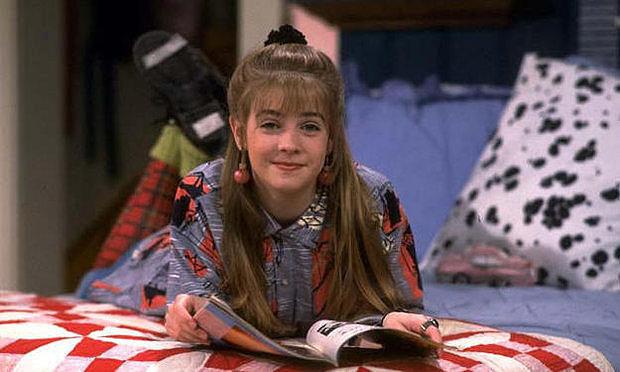 Clarissa-Explains-All-Quiz