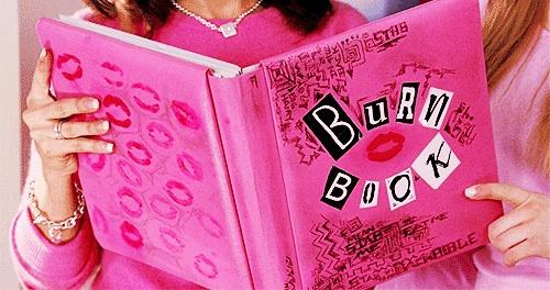 burn-book-1 (dragged) copy