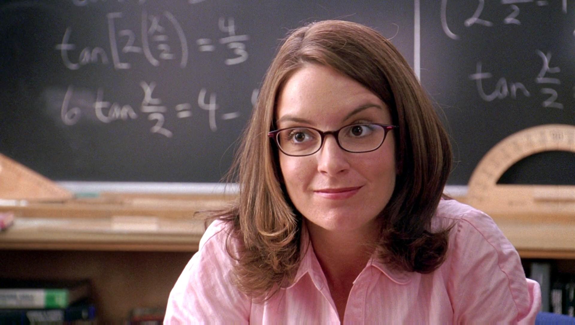 gimme_five_teachers_mg