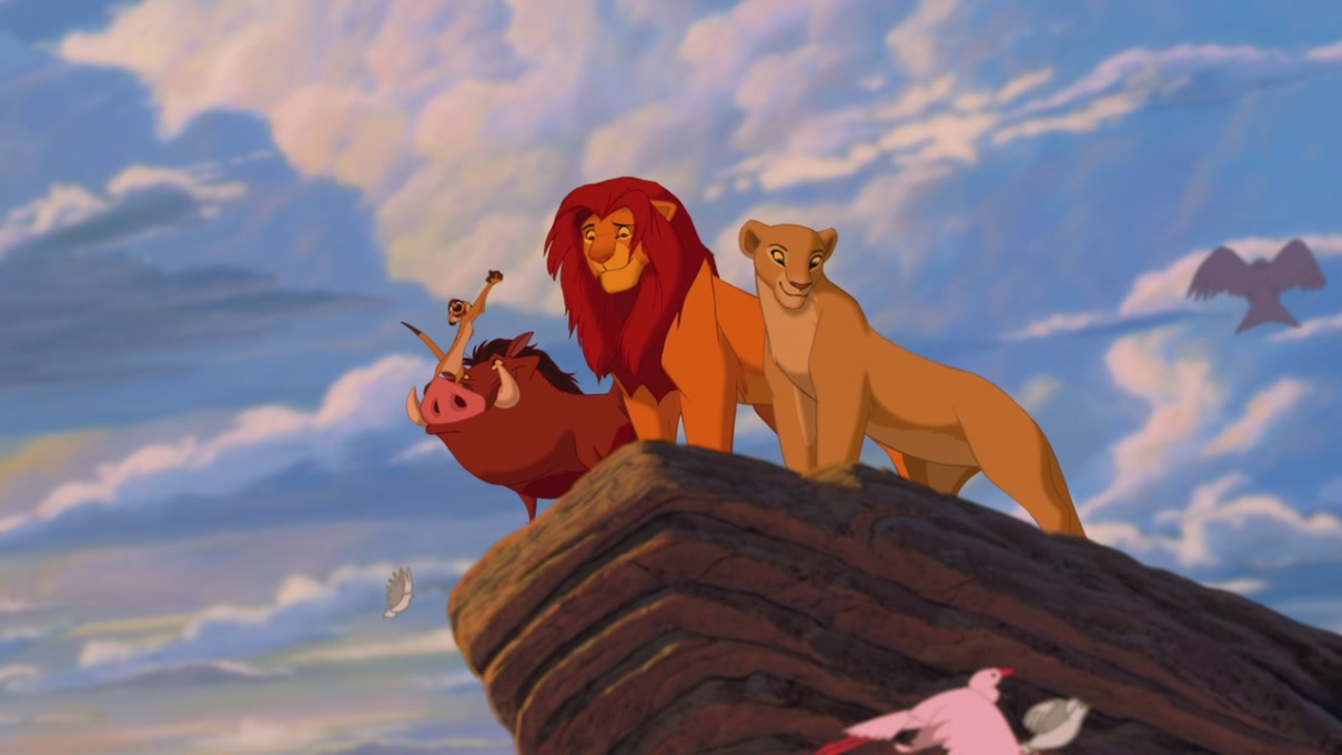 Simba-Nala-The-Lion-King-Blu-Ray-simba-and-nala-29168832-1209-680