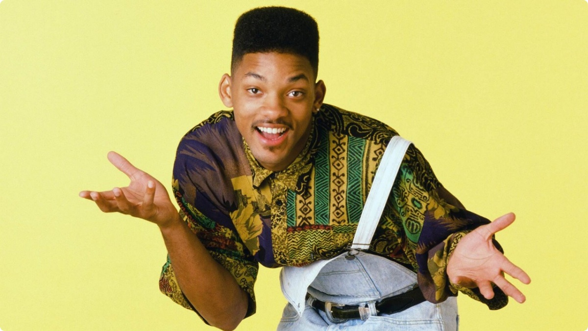 16X9102414-shows-bet-star-cinema-fresh-prince-of-bel-air-will-smith copy