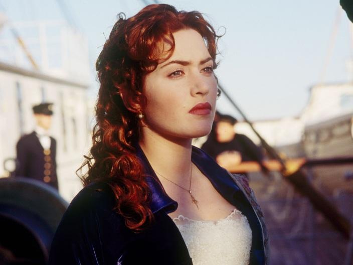 Kate-Winslet