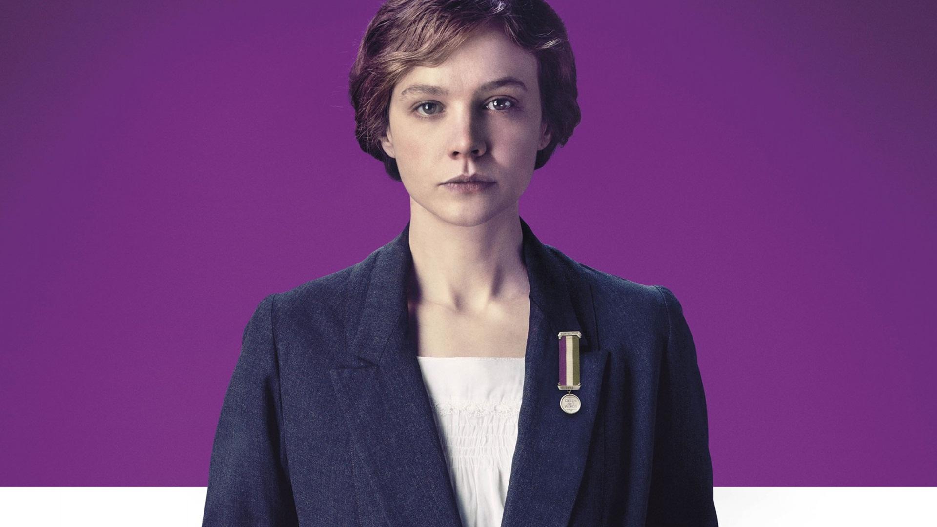 Suffragette-Movie-Carey-Mulligan-Images-03965