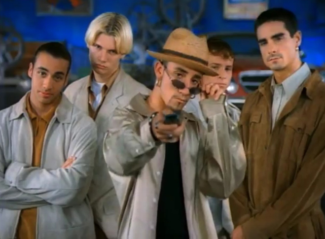 BACKSTREET-BOYS-–-AS-LONG-AS-YOU-LOVE-ME