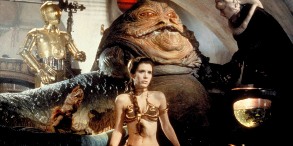 carrie_fisher_43176
