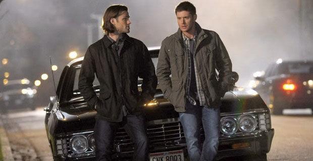 supernatural-season-9-episode-20-sam-dean