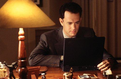tom-online