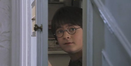 Harry-Potter-Under-Stairs