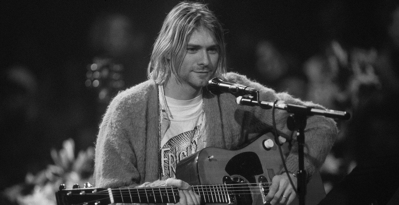 Kurt-Cobain-MTV-unplugged-e1420989661603