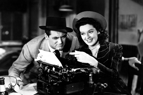 rosalind-russell-his-girl-friday
