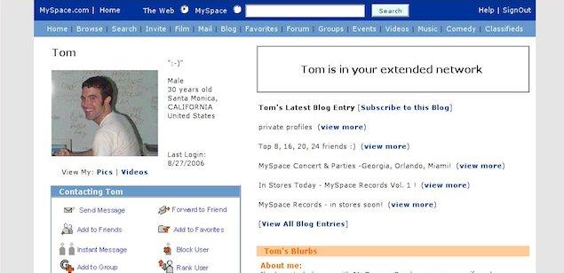 Tom_profile