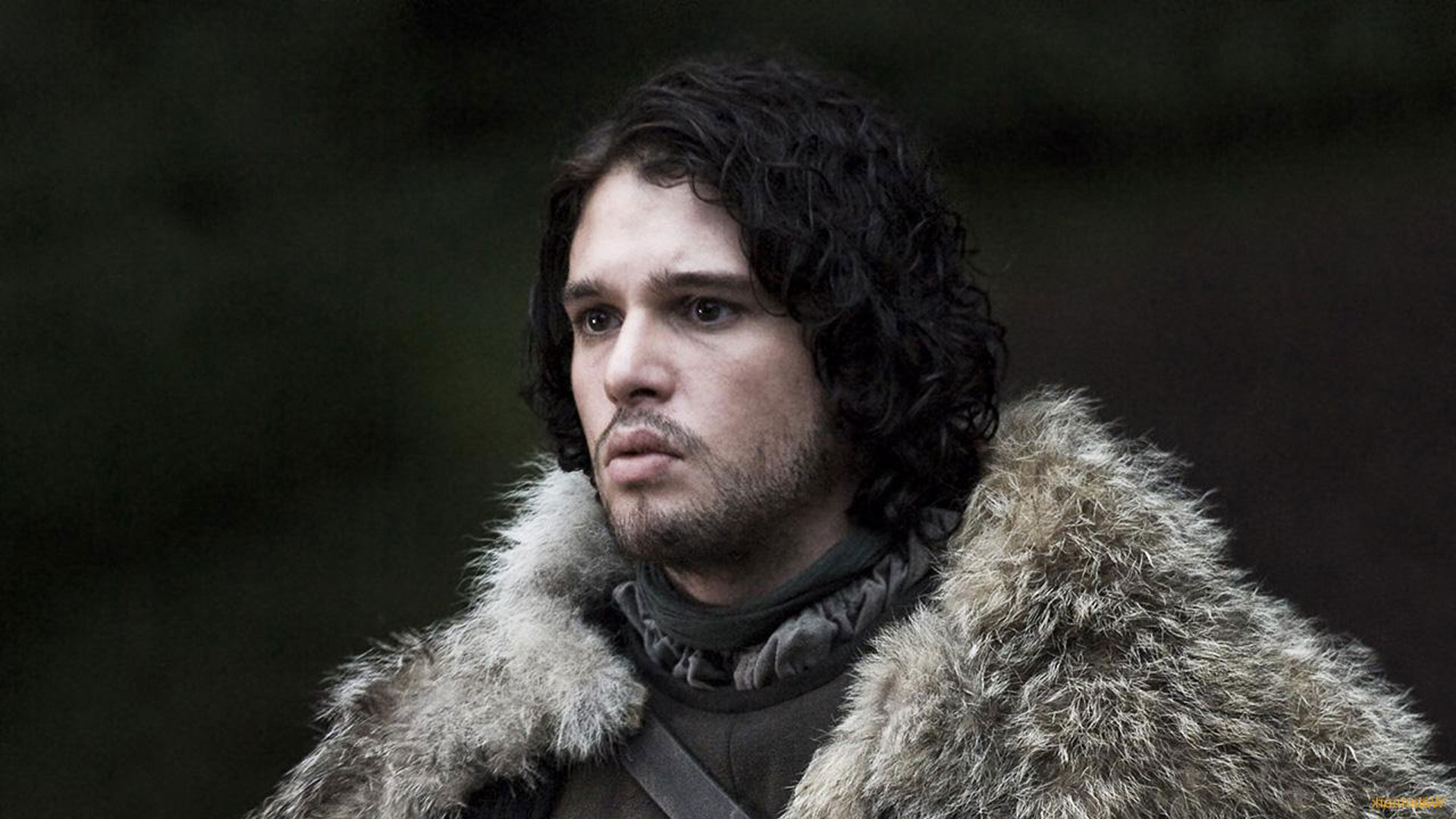 jon_snow_hd_wallpapers_desktop_windows_8.1