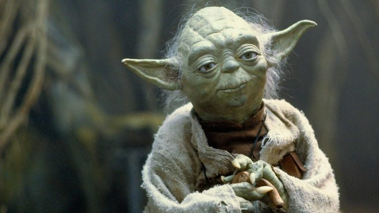 Yoda-Retina_2a7ecc26