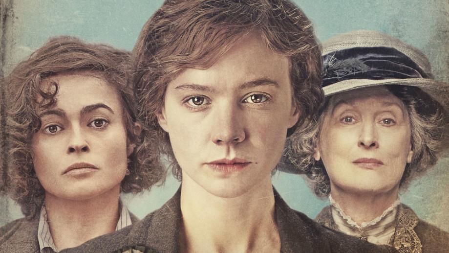 suffragette-919x517