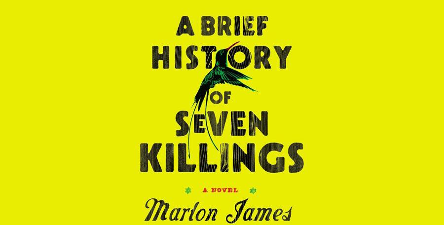 seven-killings
