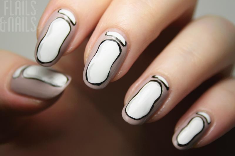 fingertip-bone-nail-art-