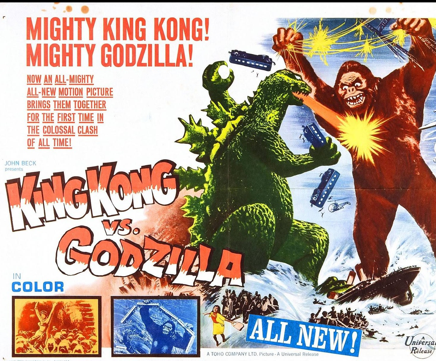 190764-giant-monster-movies-king-kong-vs-godzilla-poster