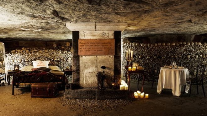 _86137482_150928_airbnb_catacombes_0128ret