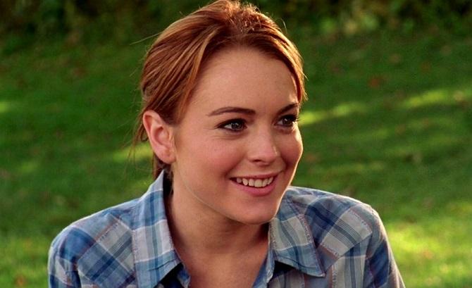 Lindsay-Lohan-White-House-Mean-Girls-Joke