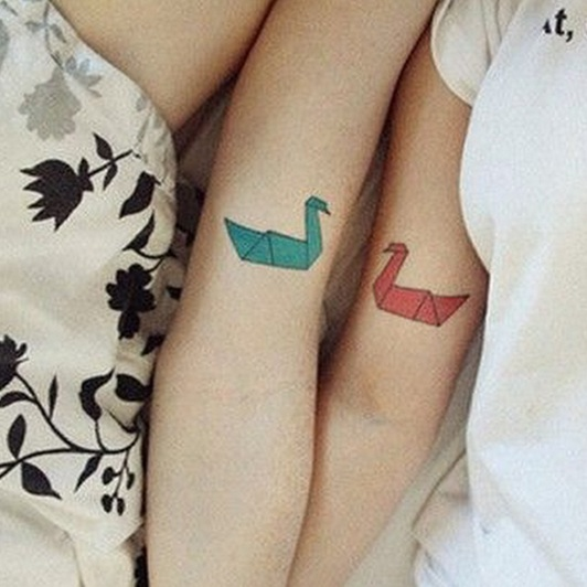 couplestat_feat