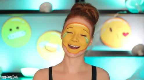 emoji_feat