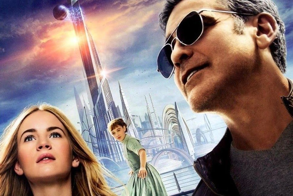 tomorrowland-britt-robertson-george-clooney-movie-2015