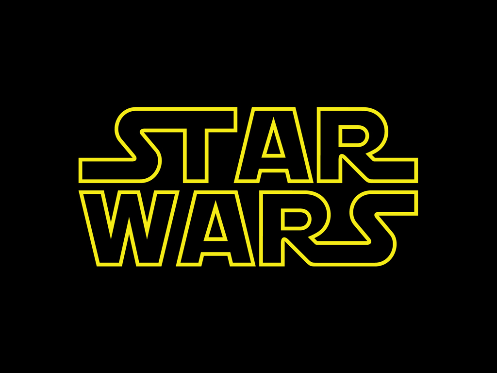 6810783-star-wars-logo