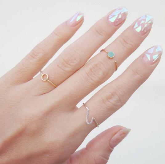 glassnails_feat