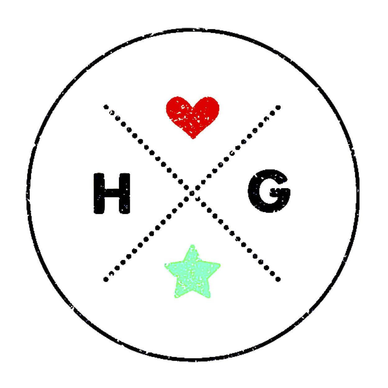 HG Logojpeg