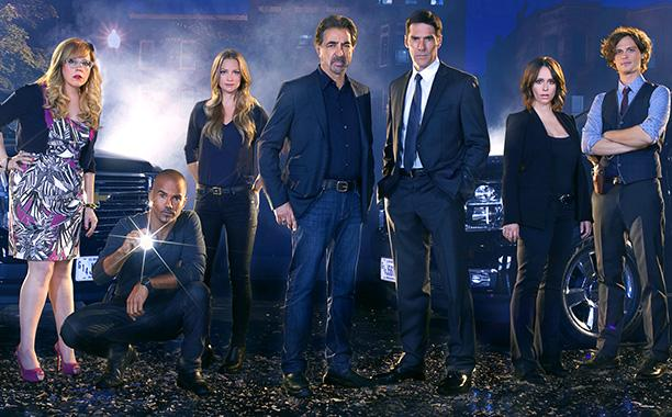 Criminal-Minds_612x380_0