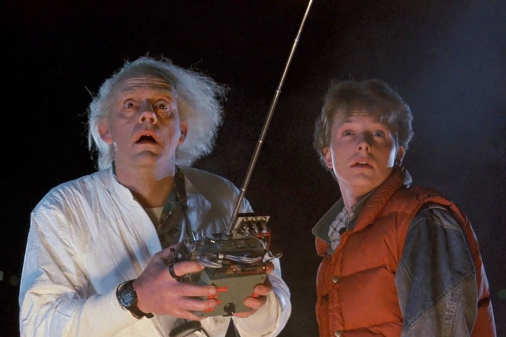 back-to-the-future-doc-marty-twin-pines-mall_article_story_large