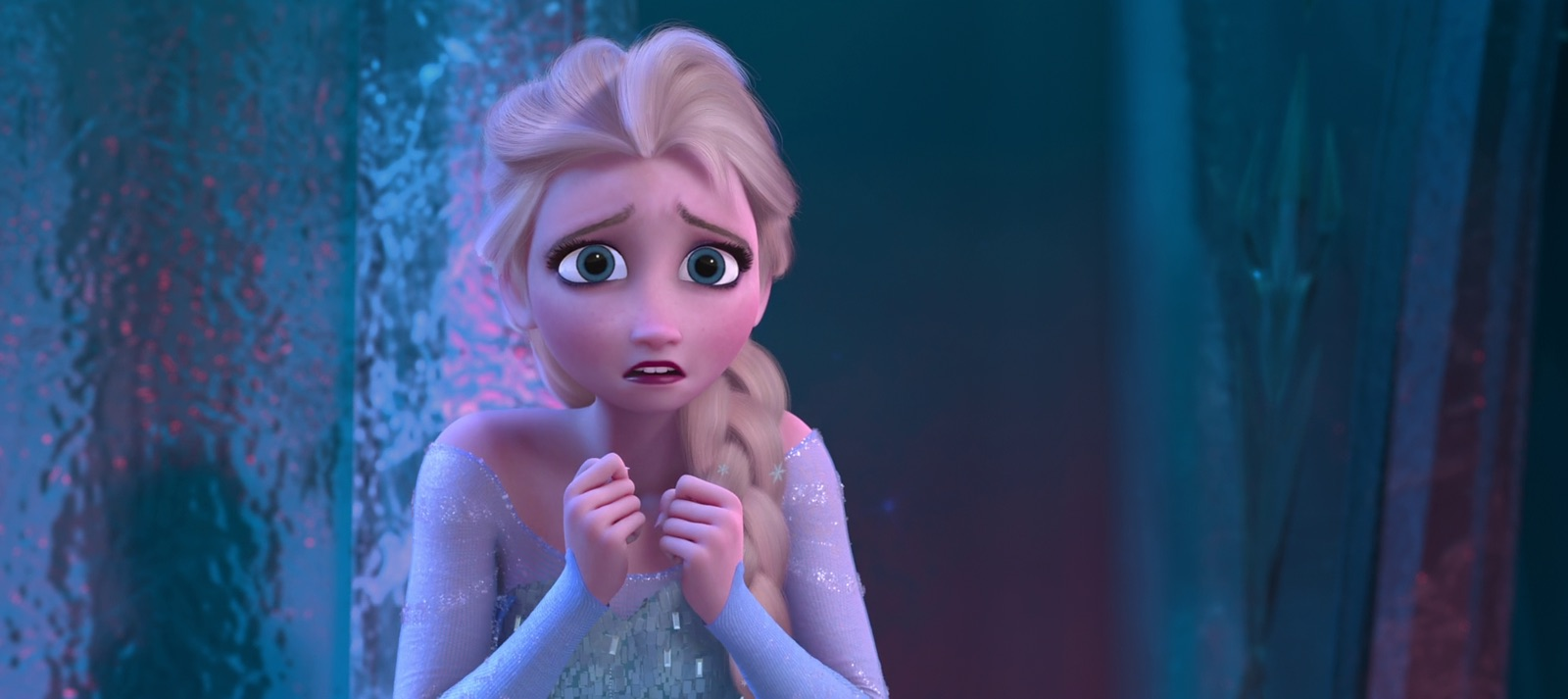 you_can_t_forget_about_sad_elsa__by_televue-d7rkusq