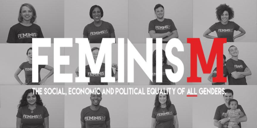 myfeminismis_msfoundation