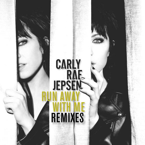 Carly-Rae-Jepsen-Run-Away-With-Me-Remix